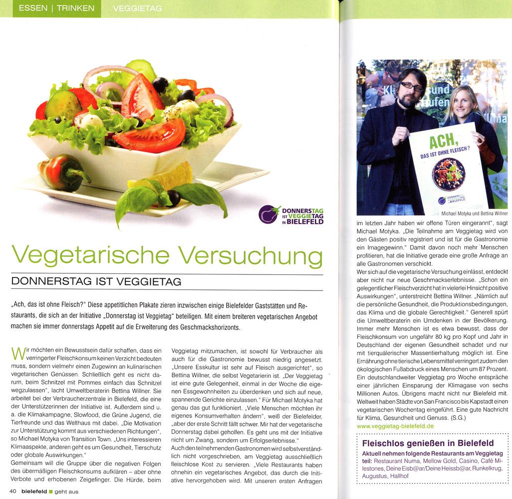 VT-BI-Geht-aus_43-web