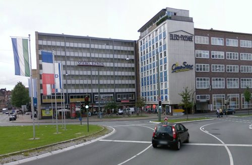 VZ_NRW_BI