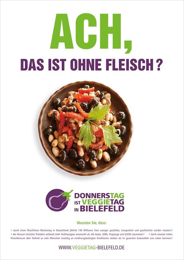 Veggietag-Bielefeld_A3