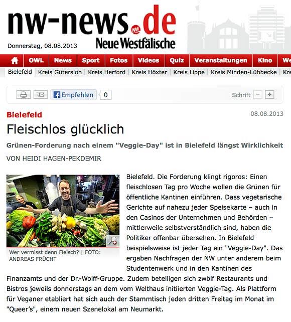 NW-Artikel_07-08-2013